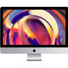 "Apple iMac 21,5"" (2019) 8 Go / 1 To 3,6 GHz Fusion Drive Azerty"