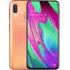 Samsung Galaxy A40 64GB Orange