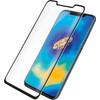 PanzerGlass Case Friendly Huawei Mate 20 Pro Screenprotector Glas