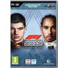 F1 2019 Anniversary Edition PC