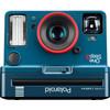 Polaroid Originals OneStep 2 VF Stranger Things