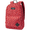 "Dakine 365 Pack 15"" Crimson Rose 21 L"