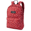 Dakine 365 Mini Crimson Rose 12 L