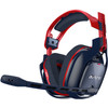 Astro A40 TR 10TH ANNIVERSARY EDS Red/Blue