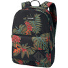 "Dakine 365 Pack 15"" Jungle Palm 21 L"