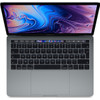"Apple MacBook Pro 13"" Touch Bar (2019) 16 Go/1 To 1,7 GHz Gris sidéral Azerty"