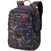 "Dakine Essentials Pack 15"" Botanic SPT 26 L"