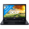 Acer Aspire 3 A317-51-30LR Azerty