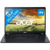 Acer Aspire 3 A315-54-5580 Azerty