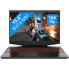 HP Omen 15-dh0060nb Azerty