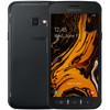 Samsung Galaxy Xcover 4S Zwart