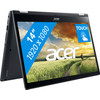 Acer Spin 3 SP314-53N-52UP Azerty