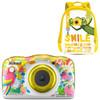 Nikon Coolpix W150 Kit Backpack Resort
