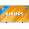 Philips 65PUS6704 - Ambilight