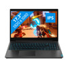 Lenovo IdeaPad L340-17IRH Gaming 81LL003DMB Azerty