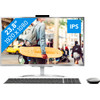 Medion Akoya All-In-One E23401S-i3-256F8 Azerty
