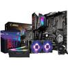 Intel Extreme Upgrade Kit