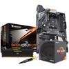 AMD Basic Upgrade Kit