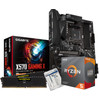 AMD Advanced Upgrade Kit