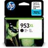 HP 953XL Cartouche Noir (L0S70AE)