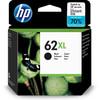 HP 62XL Cartouche noire (C2P05AE)