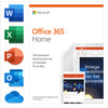 Microsoft Office 365 Home Subscription 1 year EN