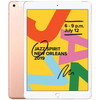 Apple iPad (2019) 32 GB Wifi + 4G Goud