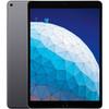 Apple iPad Air (2019) Space Gray 64GB WiFi