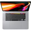 <p>Il n'y rien que l'Apple MacBook Pro 16 pouces ne puisse pas faire. Le processeur à 8 cœurs Intel Core i9 permet de faire tourner les programmes les plus lourds, tels que Final Cut Pro, sans le moindre effort. Comme ce prodige puissant dispose de 16 Go de mémoire RAM, le multitâche sera un jeu d'enfant. Grâce à la carte graphique AMD Radeon Pro 5500M, le rendu de vos projets vidéo sera rapide. De plus, le SSD de 1 To offre suffisamment d'espace pour enregistrer tous vos projets. Grâce aux bords de l'écran plus fins et la résolution élevée, vous disposez de plus d'espace pour travailler. Le clavier renouvelé Magic Keyboard est moins sensible aux défaillances. Il est aussi plus stable, ce qui vous permet de taper plus confortablement sans faire de bruit. De plus, la Touch Bar, qui est un peu plus étroite, offre de la place pour la touche physique ESC et le capteur Touch-ID. </p> <p><strong>Un jour après votre achat, vous recevrez un mail contenant un code personnel pour une licence gratuite d'un an pour l'antivirus Norton 360 Deluxe.</strong></p>