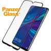 PanzerGlass Protège-écran Huawei P Smart (2019) Verre Noir