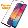 PanzerGlass Case Friendly Samsung Galaxy A50 Protège-écran Verre