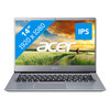Acer Swift 3 SF314-58G-796X AZERTY