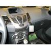 Brodit ProClip Ford Fiesta 2009-2017 Haakse Bevestiging