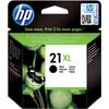 HP 21 XL Cartouche Noir (C9351CE)