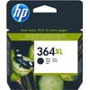 HP 364XL Cartouche Noir (CN684EE)