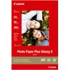 Canon PP-201 Papier photo brillant Plus 20 feuilles A3