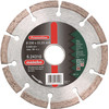 Metabo Disque Diamant 230 mm