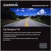 Garmin City Navigator NT Europe Micro SD/SD