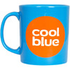 Coolblue Mok