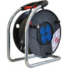 Brennenstuhl Super-Solid 40m (2.5mm cable) Cable reel