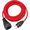 Brennenstuhl Quality Extension Cord 10m