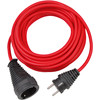 Brennenstuhl Quality Extension Cable 25m