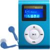 Difrnce MP855 4 Go Bleu