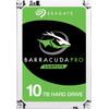 Seagate Barracuda Pro ST10000DM0004 10TB