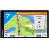 Garmin DriveSmart 61 LMT-S Europa