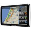 Navigon 92 Premium + Tas + Thuislader