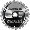 Makita Zaagblad Hout 190x20x2.2 24T