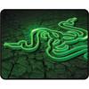 Razer Goliathus Control Fissure Edition Gaming Muismat Small