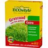 ECOstyle Graines d'herbe Réparation 500g