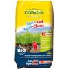 ECOstyle Aqua-chaux 20 kg